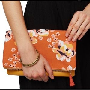 CLUTCH Purse by Rachel Pally
